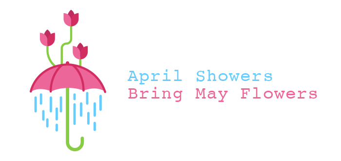 April showers bring may flowers girls ministry mightylinksfo